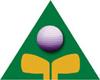Alhaurin_logo