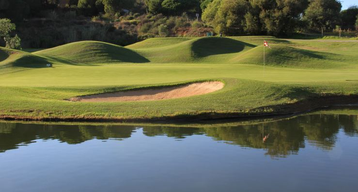 Cabopino Golf2