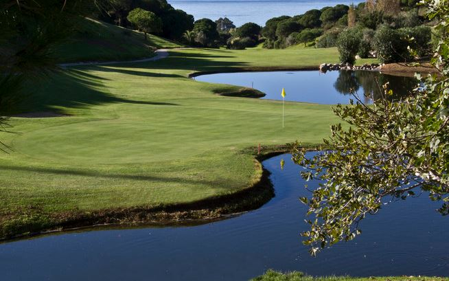 Cabopino Golf3