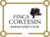 Finca Cortesin Logo