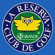 La Reserva Golf Sotogrande