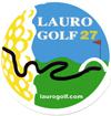 Lauro Golf Alhaurin de La Torre