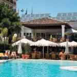 andalucia_plaza_hotel