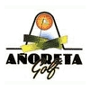 Anoreta Golf Course