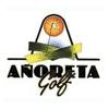 Anoreta Golf Course