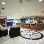 flatotel_hotel