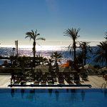 guadalpin_hotel