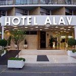hotel-alay-benalmadena