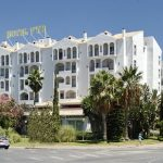 hotel-pyr-marbella-costa-del-sol-spain