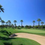 Los Naranjos Golf Marbella