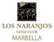 los_naranjos-golf