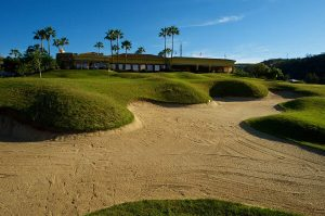 Marbella Golf and Country Club