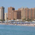 pyr_hotel_fuengirola