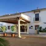 rincon_andaluz_hotel_