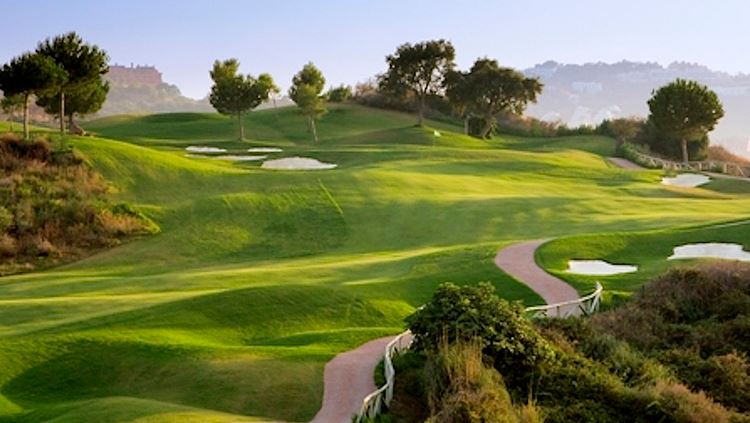 La Cala Golf, Costa del Sol