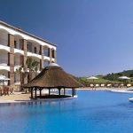 la-cala-resort-hotel
