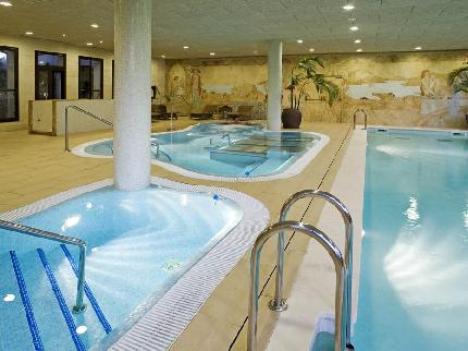 albayt-resort-estepona-malaga-spain