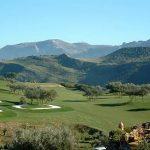 antequera_golf_1