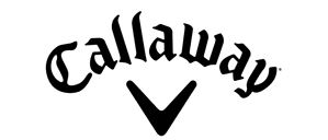 Callaway golf clubs to hire