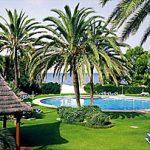 atalaya_park_golf_hotel_and_resort_marbella_spain