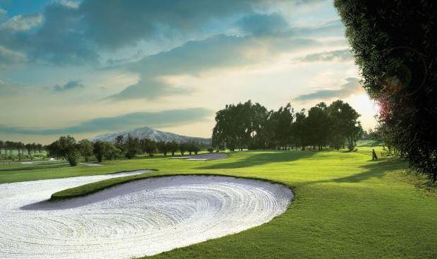 Atalaya Golf2