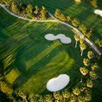 Estepona Golf Special Offer