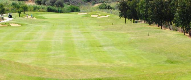 estepona golf2
