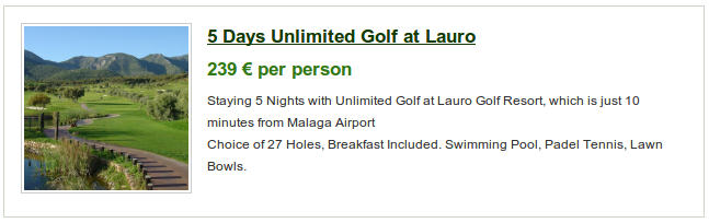 unlimited-golf-lauro