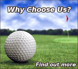 why-choose-us-270px