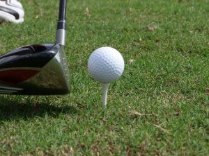 Costa del Sol Golf Green Fees