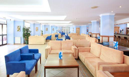 Balmoral Hotel1