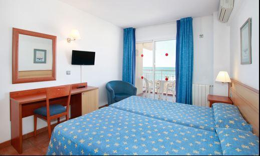 Balmoral Hotel2