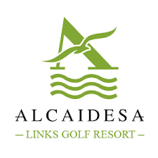 Alcaidesa Logo