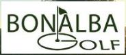 Bonalba Golf Logo