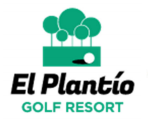 El Plantio Golf Logo