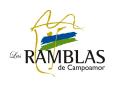 Las Ramblas Golf Logo