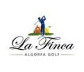 La Finca Golf Alicante Logo
